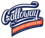 Eden, NC: Galloway Inspection Services, Inc